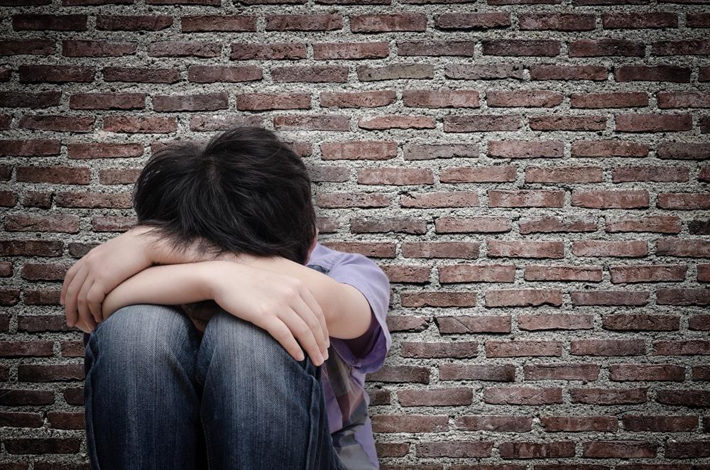 Diferencias entre la culpa y la vergüenza en los niños