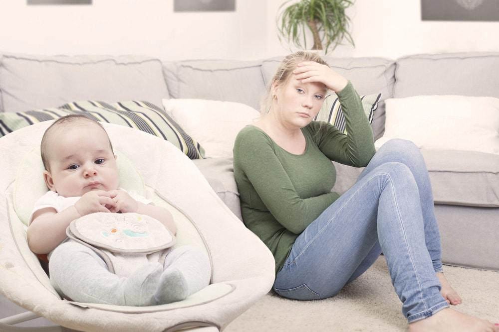 Madres que se sintieron solas.jpg