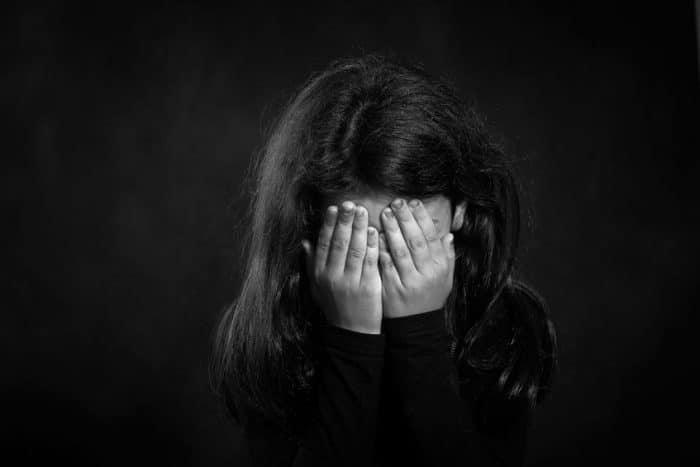preparar hijo detectar detener abuso infantil