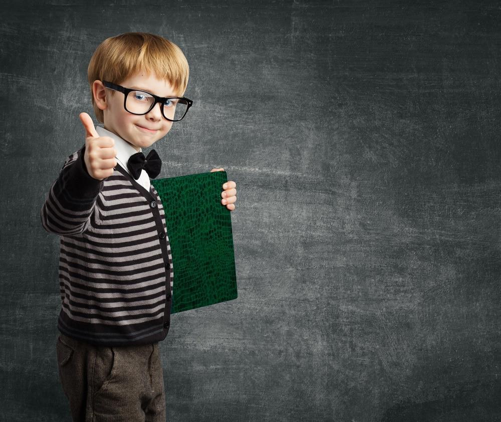 salvar curso escolar ultimo trimestre