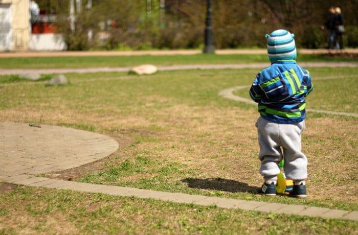 El Valor De Ser Humilde Se Enseña En Casa Etapa Infantil