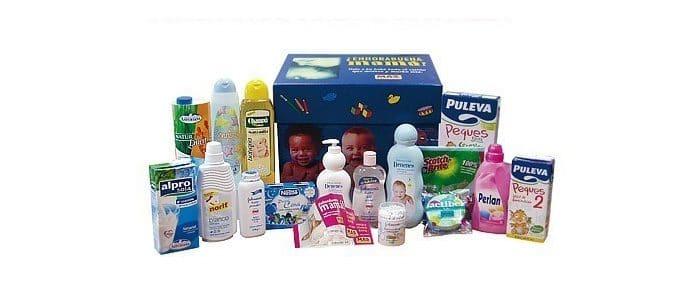 Canastilla Toysrus 2020.Muestras Canastillas Y Suscripciones Gratis Para Bebes En