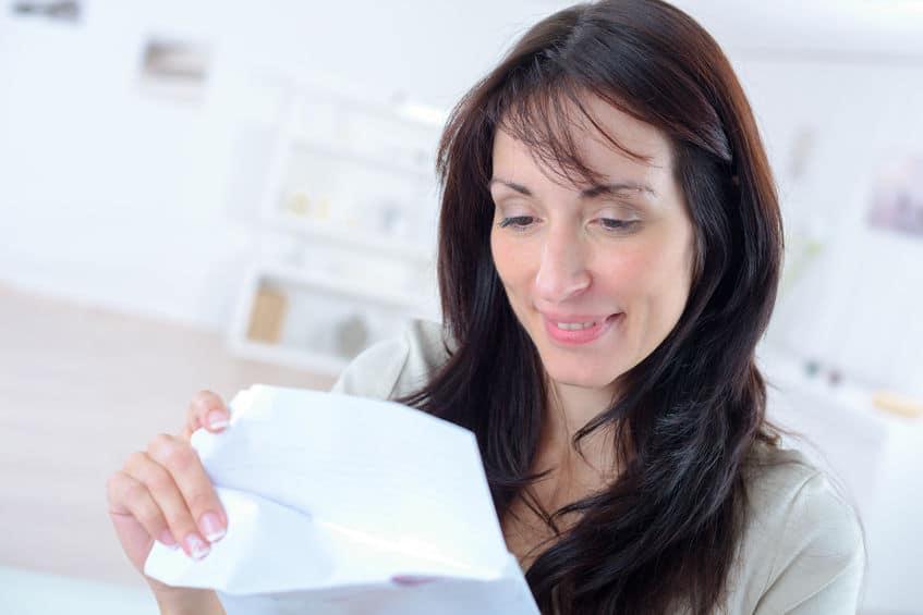 Una carta para las mamás que piensan que lo hacen mal