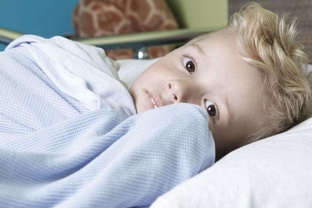 meningitis sintomas