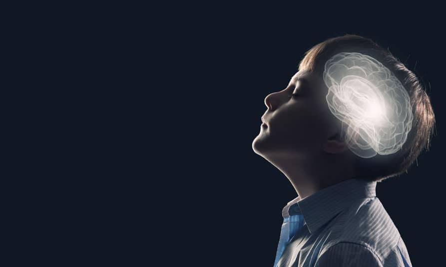 ¿Cómo potenciar la inteligencia de los niños?