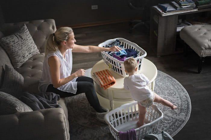 realidad maternidad 12