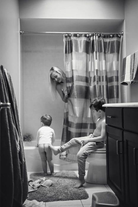 realidad maternidad 5