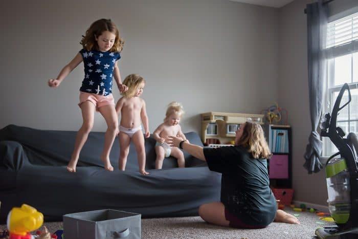 realidad maternidad 8