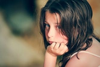 Maltrato en niños con autismo