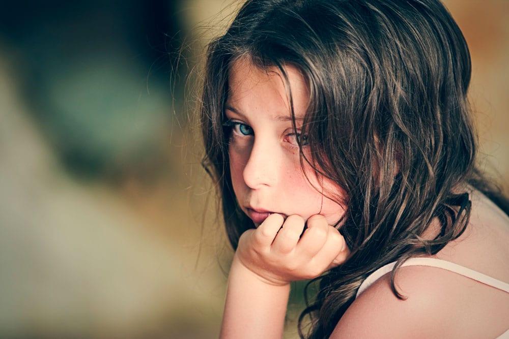 Maltrato infantil en niños con autismo: Sus consecuencias a largo plazo