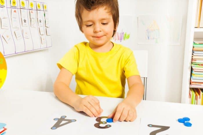 autismo inclusion
