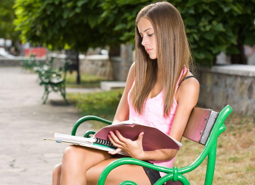 clases verano adolescentes
