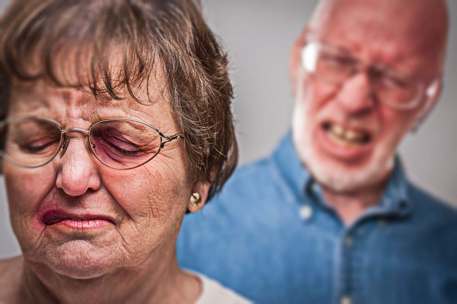 mujer maltratada ayuda