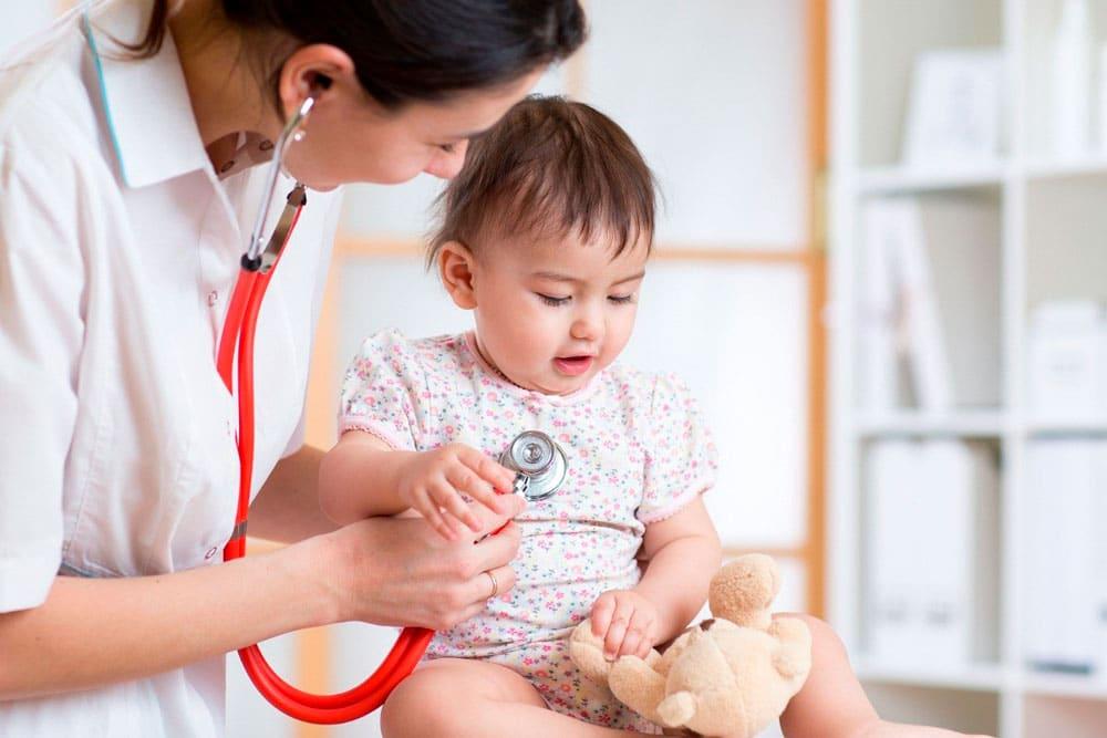 pediatras no diagnostican autismo
