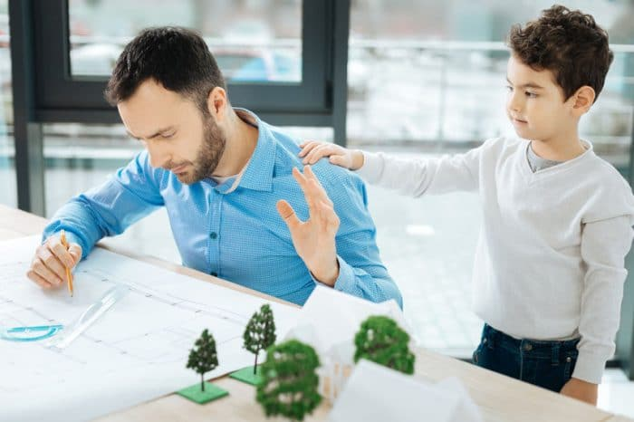 Ignorar herramienta disciplina