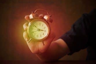 reloj biológico hombres