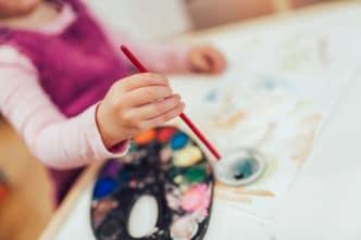 Creatividad y aprendizaje significativo