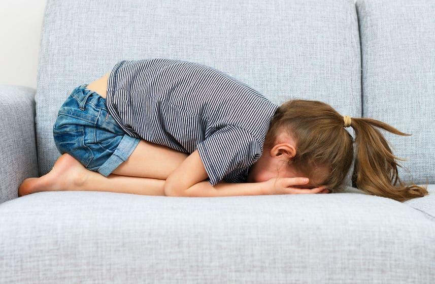 Enseñar a los niños a aprender del fracaso