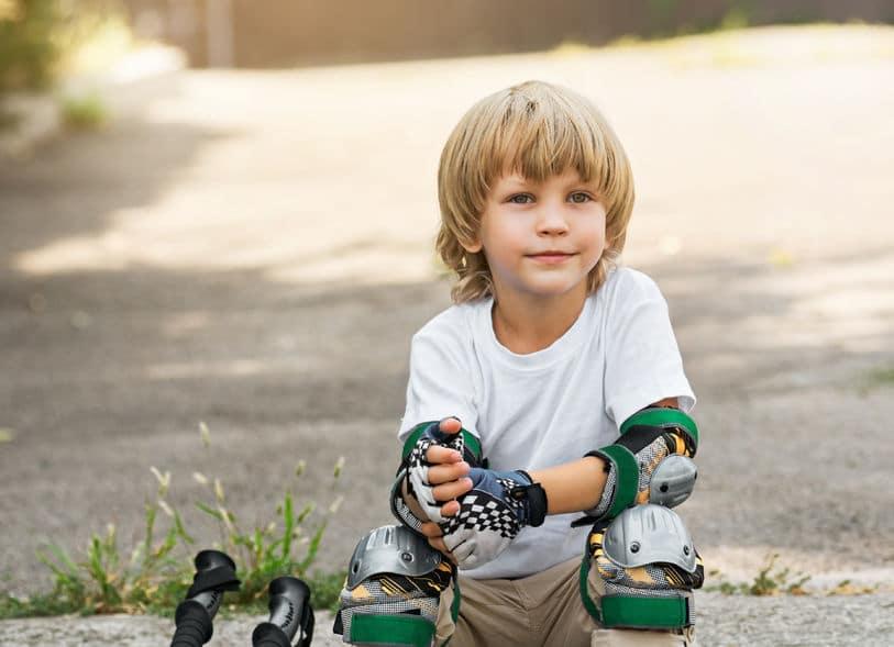 Por qué es importante para los niños jugar solos