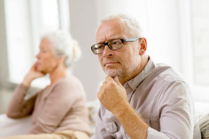 abuelos divorcian