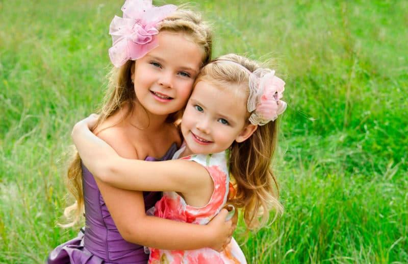 criar hijas caro