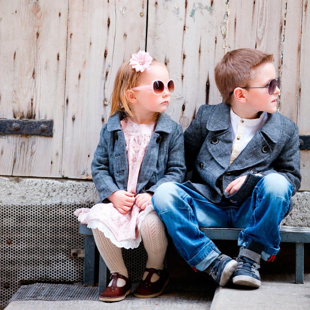 hijas más caras que hijos