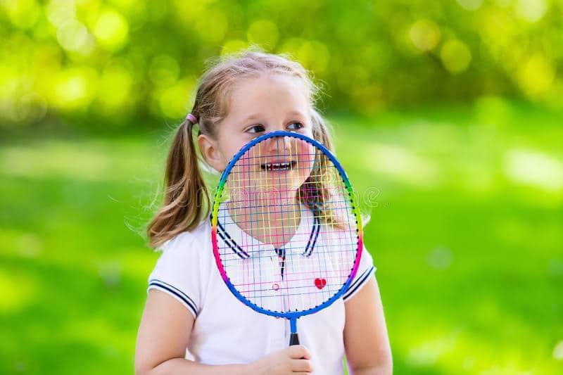 Los mejores deportes infantiles por edad
