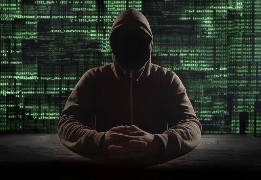 secuestro digital niños