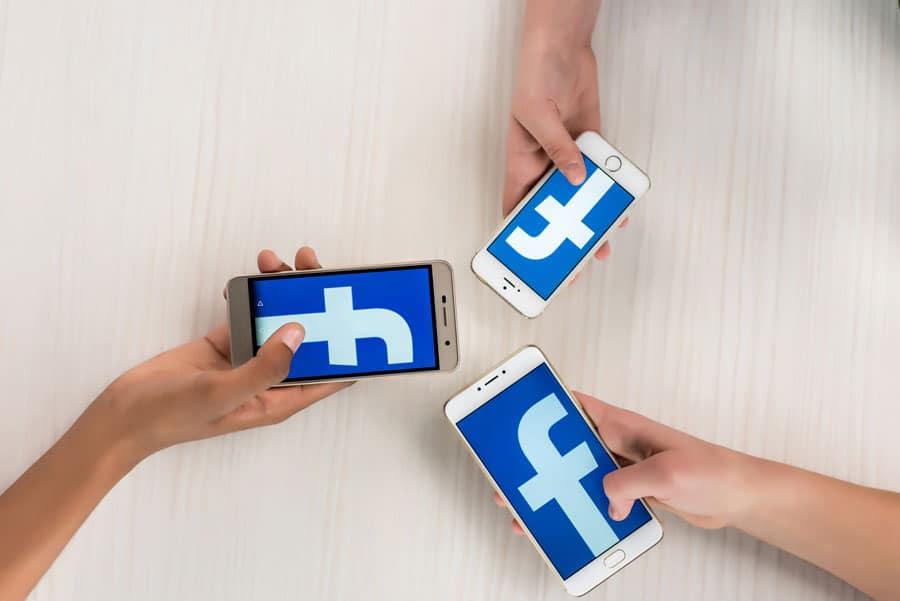 Por qué tu hijo adolescente SÍ puede tener Facebook