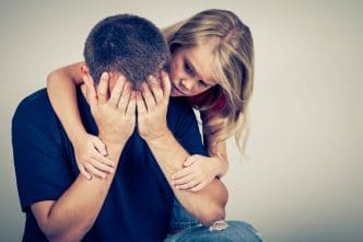 hijos heredan sufrimiento padres