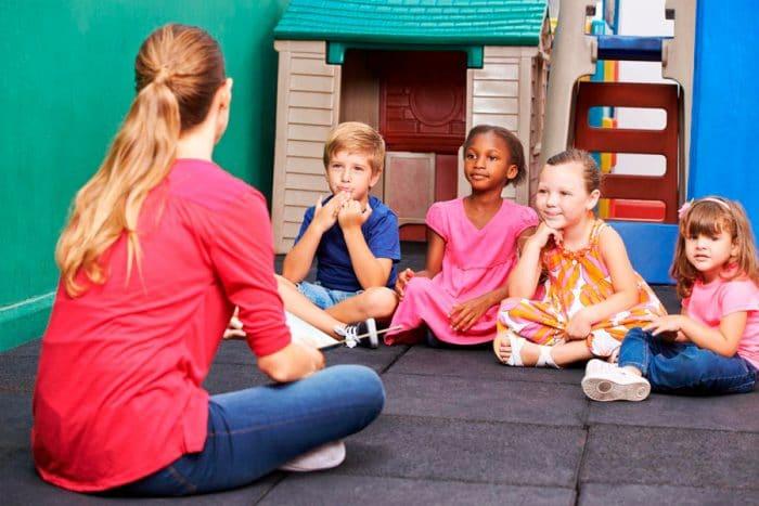 Juegos y actividades para aprender los adjetivos
