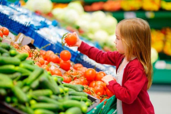 Alimentos que previenen el cáncer