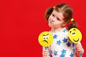 inteligencia emocional mal comportamiento