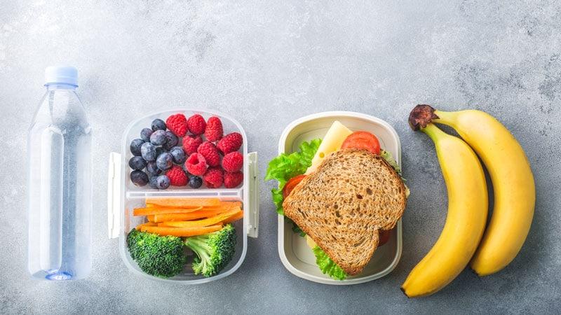 Propiedades frutas y verduras