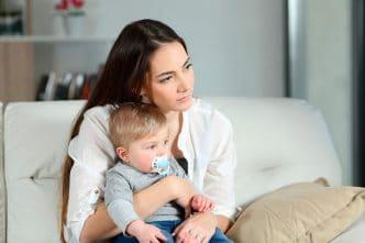 criticas madres crianza