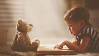 edad empezar aprender leer