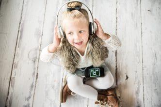 ropa infantil online barata