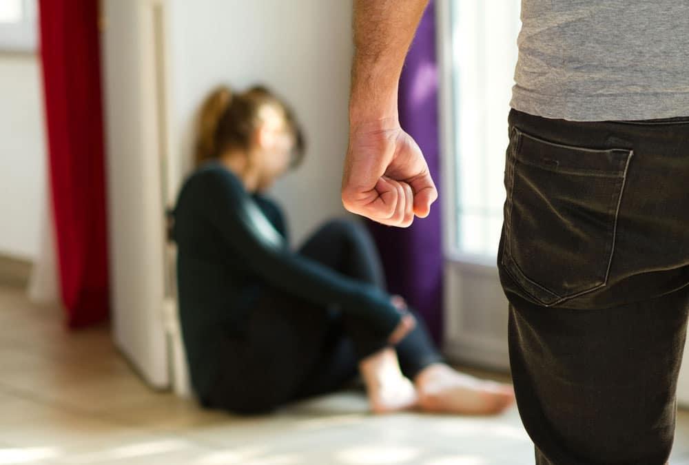 Bullying: Cuando el acoso se genera en casa