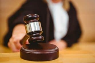 Justicia sancionara empresas no permitan conciliar madres