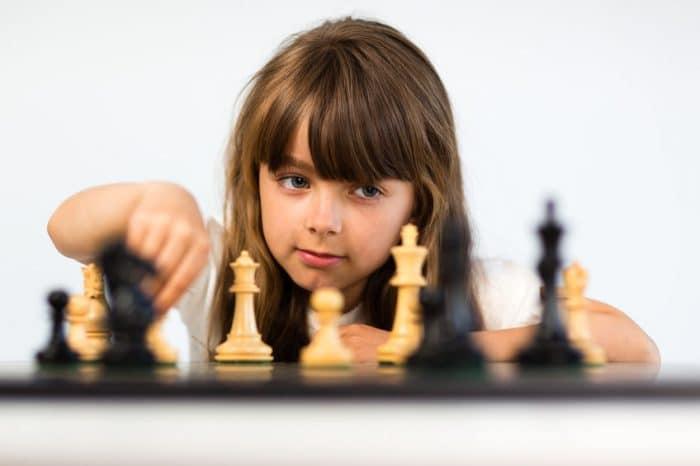 beneficios ajedrez