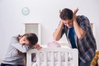Fantasías de padres