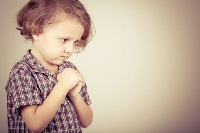 responsabilidad padres