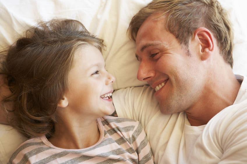30 Frases De Amor Para Dedicarles A Tus Hijos Etapa Infantil
