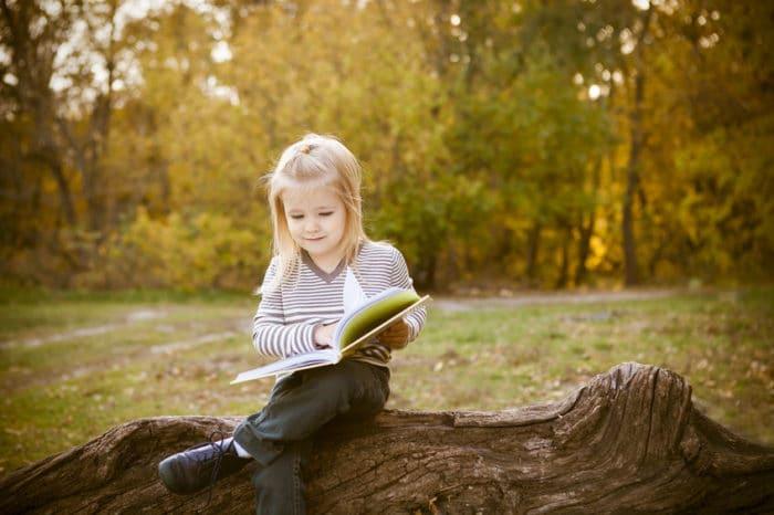 Estudiantes que saben leer sin comprender lo que leen