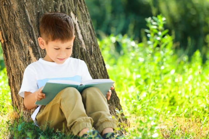 Motivar a un niño que ha perdido el interés por aprender