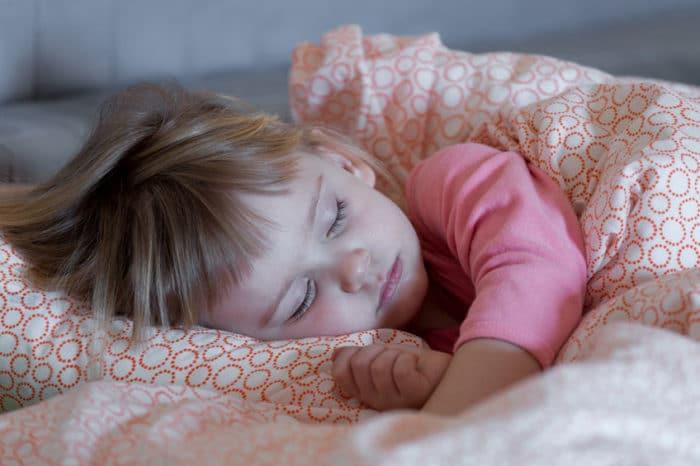 colecho niños pandemia coronavirus