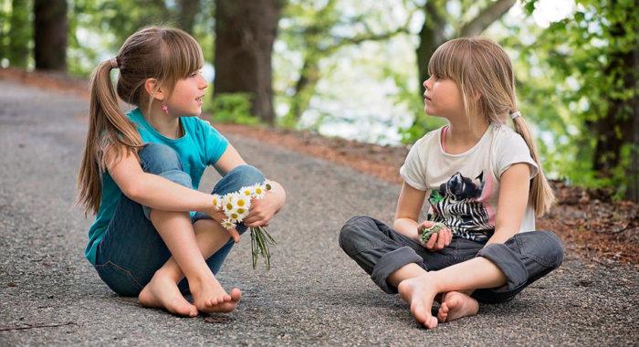 Frases hechas y su significado para niños
