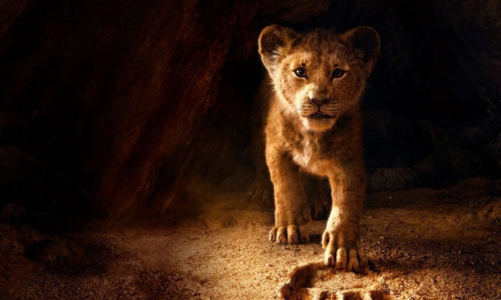 10 películas recomendadas para ver en familia