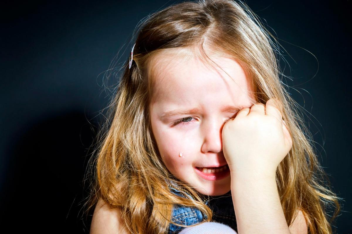 No llores frases hijo