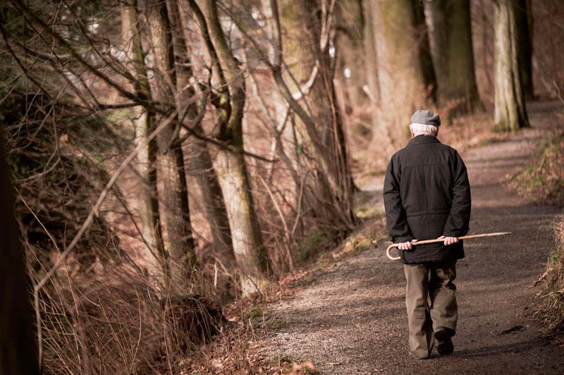 cuidar padres ancianos